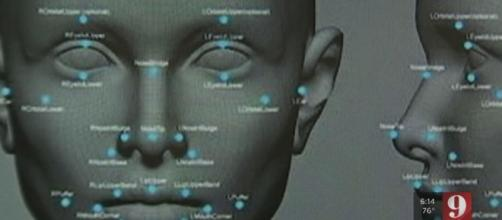 Half of American Adults Tagged in Facial Recognition Database ... - breitbart.com