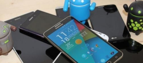 Android più sicuro sugli smartphone.