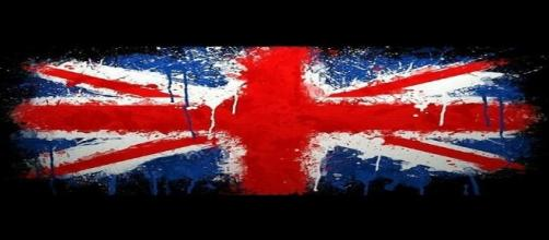 Imagen difundida por Twitter para apoyar al pueblo londinense tras el atentado. Public Domain.