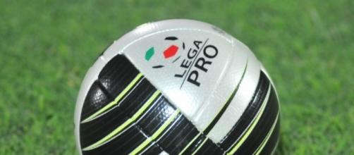 Lega Pro, girone C: il punto - foto superscommesse.it