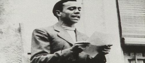 Miguel Hernández, 75 años de la muerte de un poeta para el pueblo