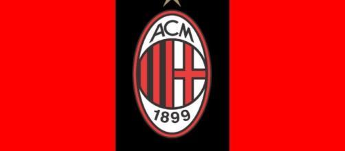 Milan news, Galliani smentisce la scalata, brutta notizia per i tifosi?