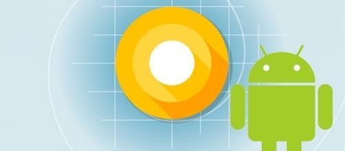 Nuovo sistema operativo Android O: è ufficiale, da oggi agli sviluppatori