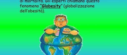 A obesidade é considerada por alguns especialistas como uma doença