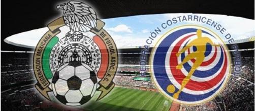 "Posición en hexagonal, poder goleador, poder defensivo, portería y ""aztecazo"" favorecen a los visitantes"