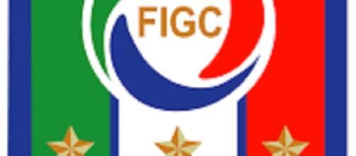 Qualificazioni mondiali 2018, Italia-Albania - 24 marzo 2017