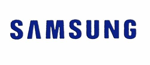 Samsung Galaxy S8: continuano i rumors sul dispositivo