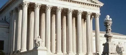 SCOTUS will hear Friedrichs v. California Teachers Association ... - watchdog.org