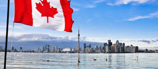 September Archives - Page 3 of 5 - Canada Immigration and Visa ... - immigration.ca