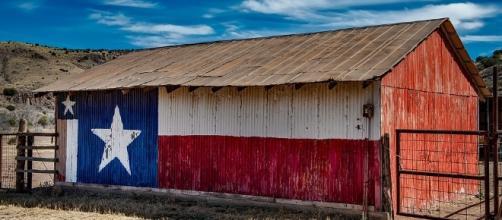 Texas - Free images on Pixabay - pixabay.com