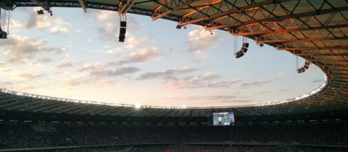 Tim Cup: tutto pronto per il derby tra Roma e Lazio che sarà trasmesso in tv