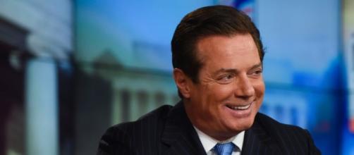 Trump Campaign Announces Expanded Role For Paul Manafort - ABC News - go.com