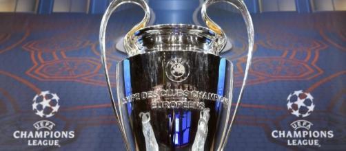 Ufficiale: dal 2018 i primi 4 campionati avranno 4 squadre in ... - eurosport.com