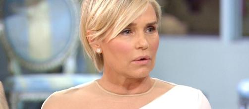 Yolanda Hadid Leaves The Real Housewives Of Beverly Hills - The ... - previously.tv