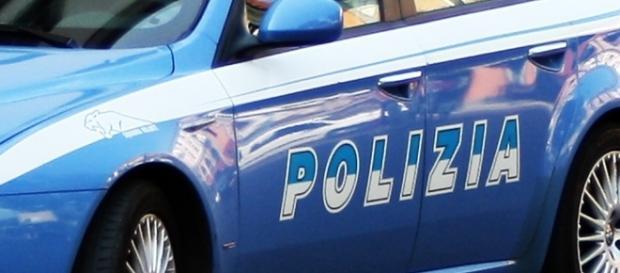 Accoltella e investe nigeriano: un arresto a Rimini