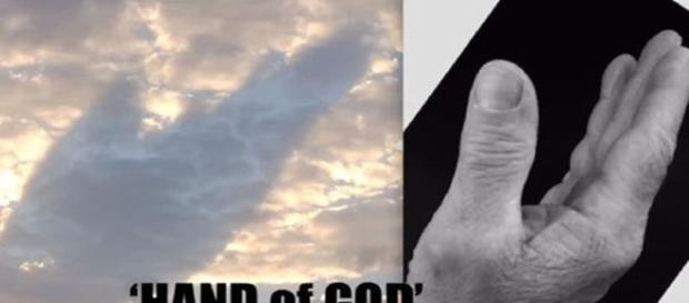 Crentes relacionam imagem com Deus (MrMBB333/Youtube)