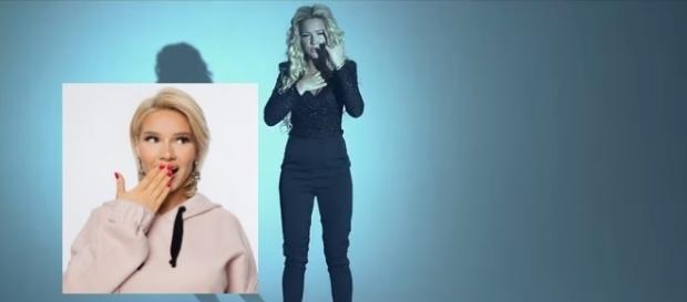 """""""Du liebst mich nicht"""" mit Shirin David läuft wieder auf Viva / Fotos: Viva; RTL, Nadine Dilly"""