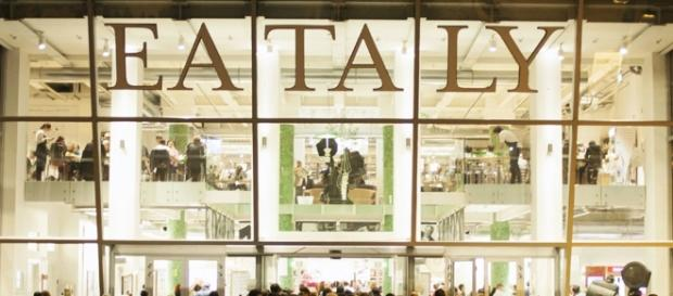 Eataly assume personale in diverse mansioni