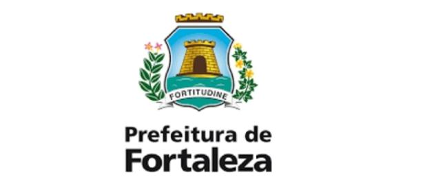 Fortaleza oferece mais de 800 vagas