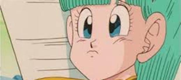 Nació Bulla, la pequeña niña de Vegeta y Bulma