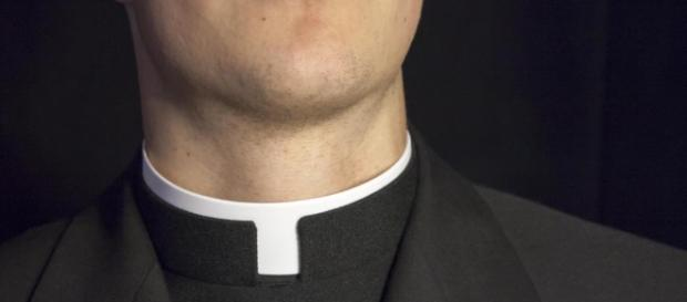 Jedes Land kennt andere Bezeichnungen für seine Geistlichen.