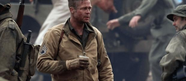 Most anticipated action comedies - grantland.com/hollywood-prospectus/war-machine-brad-pitt-netflix/