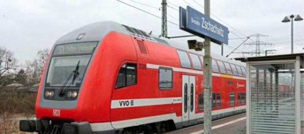 Nach überraschender Freilassung - S-Bahn-Schubser erneut ... - bild.de