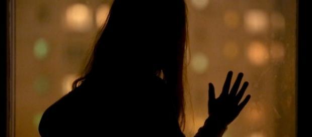 O fată de 15 ani a fost violată în direct pe Facebook, dar nici unul dintre cei 40 de telespectatori nu a sunat poliția - Foto: Pixabay