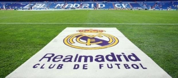Real Madrid: Une offre pour le futur meilleur joueur du monde?
