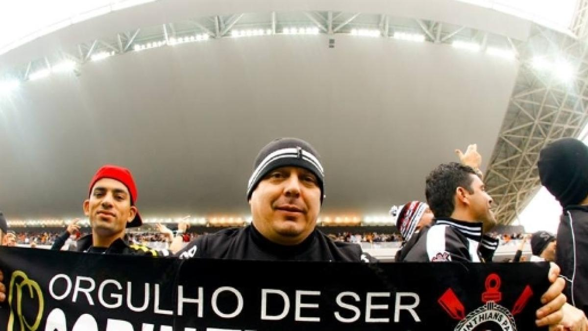 Assistir Corinthians x Red Bull Brasil ao vivo na TV e online b1b49b1c2dbb4