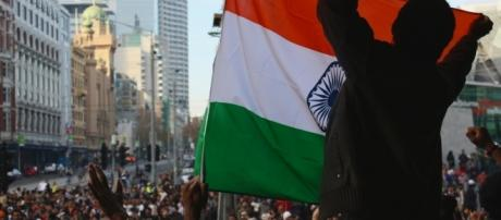 Violence against Indians in Australia controversy - Wikipedia - wikipedia.org