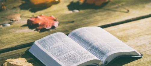 A recorrência de alguns números na bíblia tem explicação teológica, segundo análises.