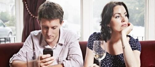 Alguns sinais que os homens dão quando não estão apaixonados
