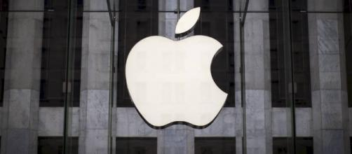 Apple's Demands for Manufacturing iPhones Are Not Going to Be ... - wccftech.com