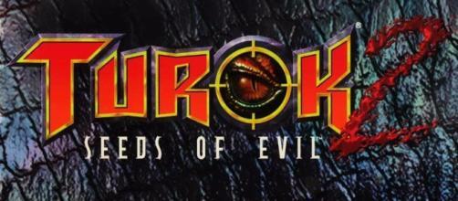 Arriva anche il remaster di Turok 2: Seeds of Evil   GamerClick - gamerclick.it