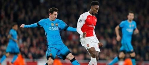 Arsenal : Une offre de 29M€ pour un joueur du Barça !