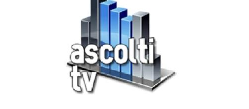 Ascolti tv Rai e Mediaset, dati auditel del 22 marzo 2017