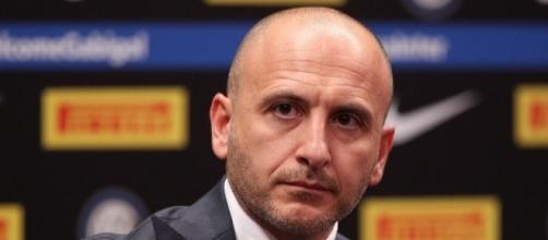 Calciomercato Inter: nuovo obiettivo in Premier League
