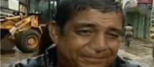 Cantor foi vítima de golpe de R$ 180 mil