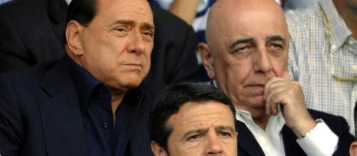 Cessione Milan, si va verso la svolta