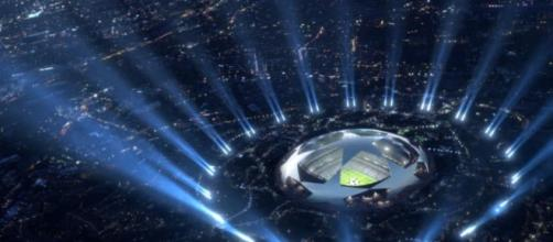 Champions League Tickets | Buy Champions League Tickets | Sell ... - atstickets.com