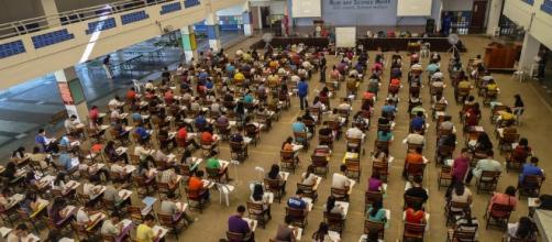 Concorso Corte dei Conti: bando aperto a docenti, avvocati e dipendenti