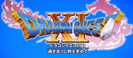 Dragon Quest XI, emergono nuovi dettagli sulle versioni del gioco - nintendon.it
