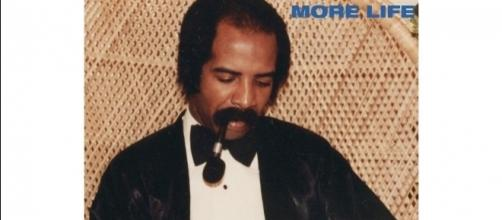 """Drake Announces """"More Life"""" Project - lyfstylmusic.com"""