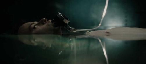 Foto di Dane DeHaan - screenweek.it