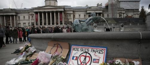 Gli attentati di Parigi - Internazionale - internazionale.it