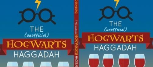 haggadah hashtag on Twitter - twitter.com