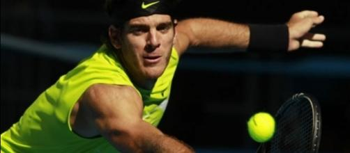Injury to keep Del Potro out of US open - News18 - news18.com