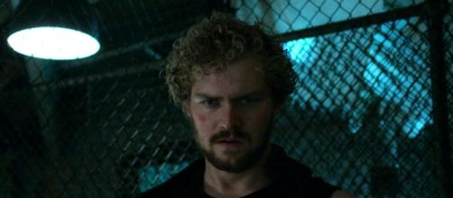 IRON FIST Episode Six Recap: Long Live the Iron Fist | Nerdist - nerdist.com
