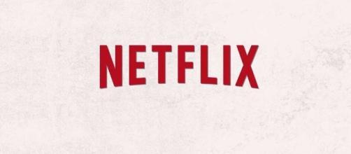 La primavera di Netflix: ecco le novità di aprile
